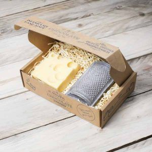 chocolate-cheese-and-grater-box
