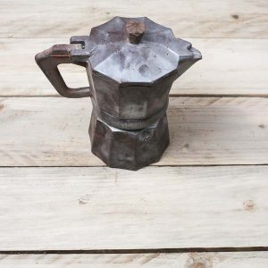 chocolate-coffee-pot