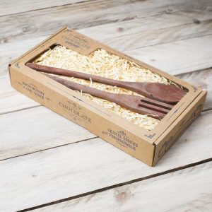chocolate-fork-spoon-gift-box
