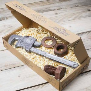 chocolate-monkey-wrench-nut-bolt-box-set