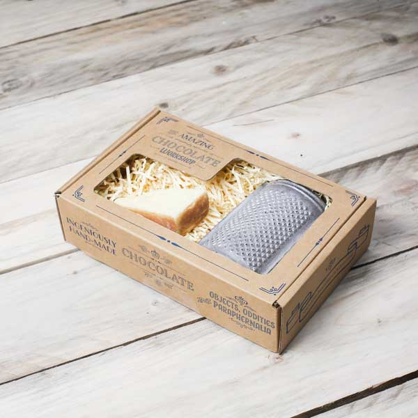 chocolate-parmesan-and-grater-box-closed