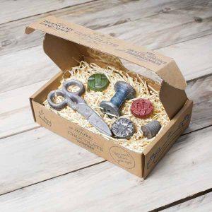 chocolate-sewing-kit-gift-box-small