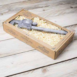 chocolate-tools-monkey-wrench-box