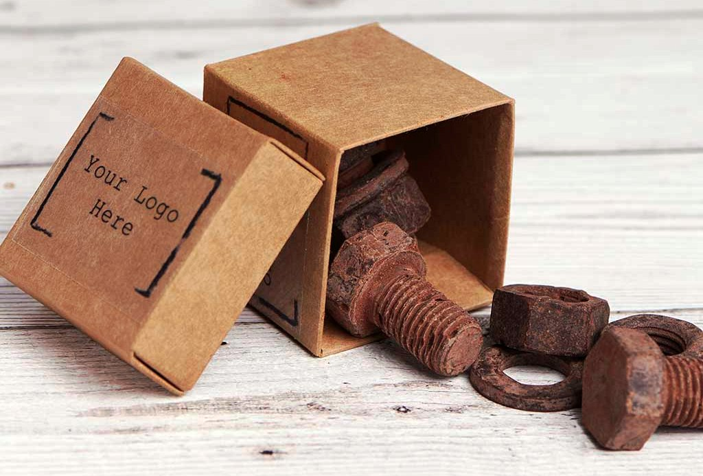 the amazing chocolate workshopunique chocolate corporate gifts the